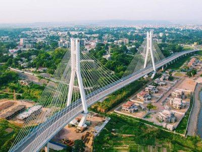 Brazzaville Republic of Congo
