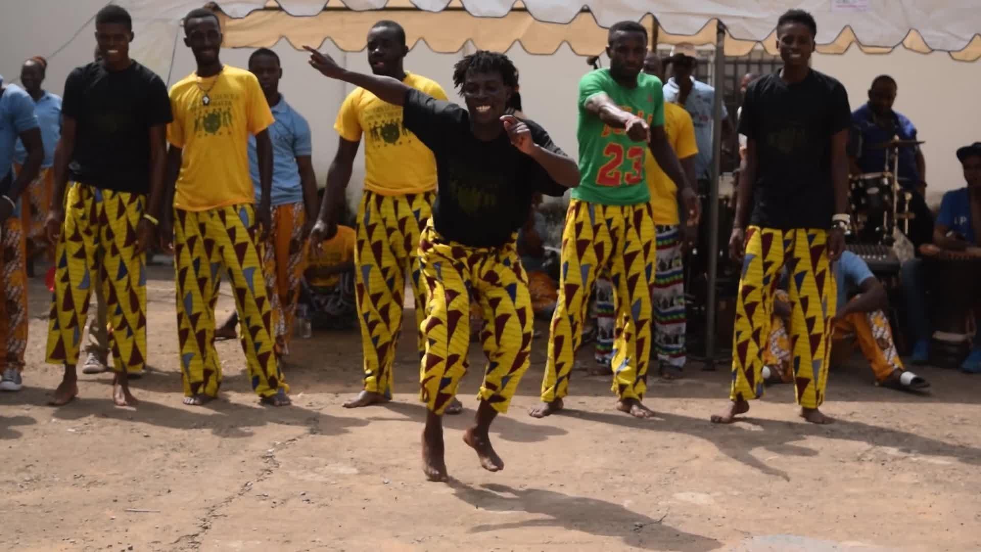The_dancing_men_of_Liberia